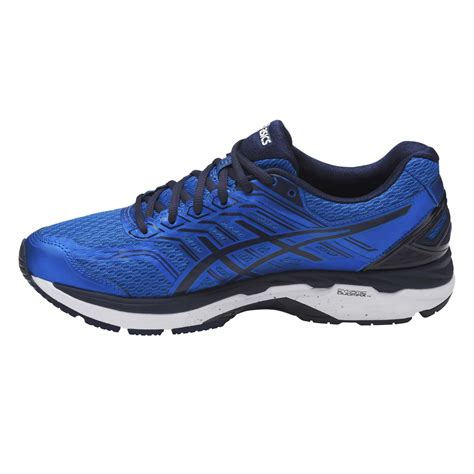 mens asics running shoes on sale asics gt 2000 5 mens running shoes aw17
