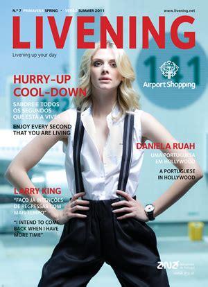 Jpg Magazine by Biannual Magazines