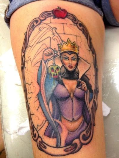 queen tattoo gävle öppettider 56 best evil queen ink ideas images on pinterest disney