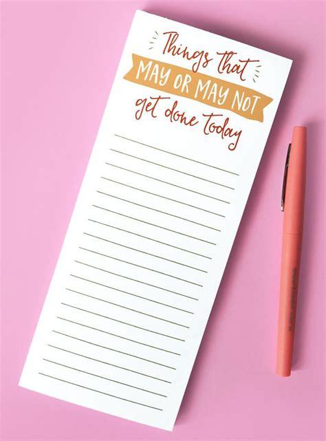 notepad design maker best 25 chore list ideas on pinterest daily chore list
