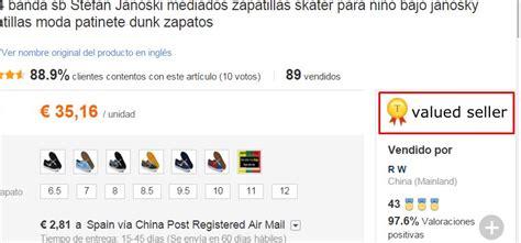 Best Seller Nike Janoski cheap nike janoski in aliexpress top sellers