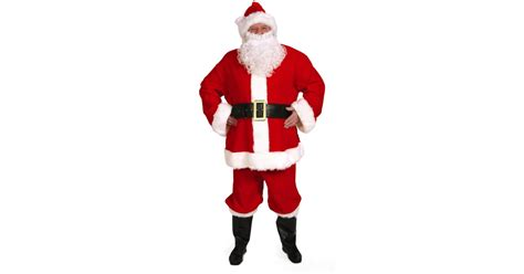 best 28 where to buy a santa suit santa s wardrobe