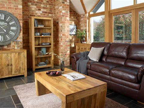 mango living room furniture mantis light solid mango living room contemporary living room wiltshire by oak furniture