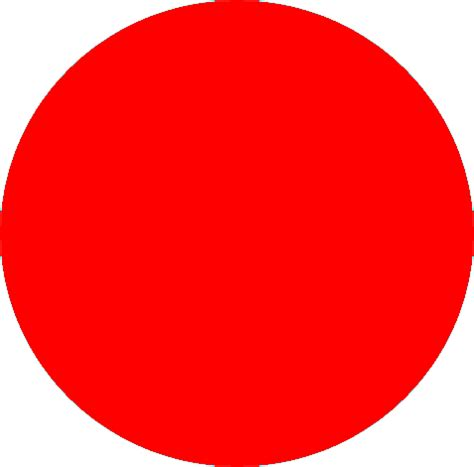rouge wikipedia file rond rouge png