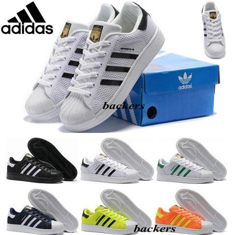 adidas originals superstar marble 2016 running shoes brand summer superstars kpu high