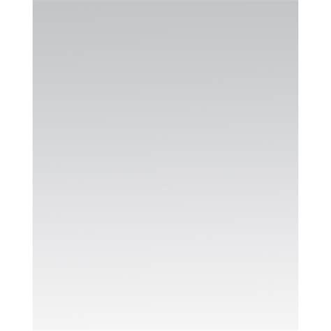 light backdrop light gray linear gradient backdrop backdrop express