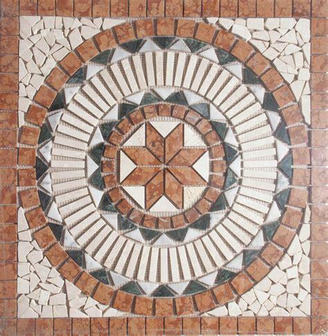 rosoni pavimenti 187 rosoni in ceramica