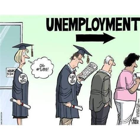 unemployment phone american debt