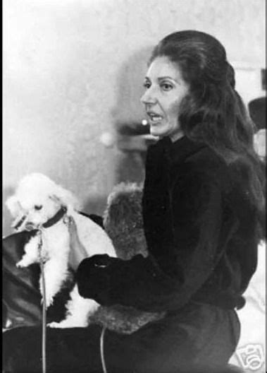 maria callas wikipedia 1294 best maria callas images on pinterest maria callas