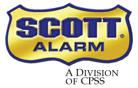 alarm jacksonville home security systems and