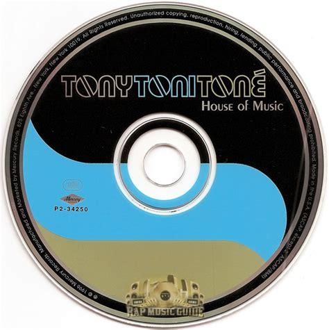 house of music tony toni tone house of tony toni tone 28 images house of tony toni tone 28 images gotti d s page
