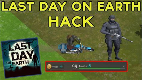 mod game last day on earth no root last day on earth survival 1 5 9 hack unlimited