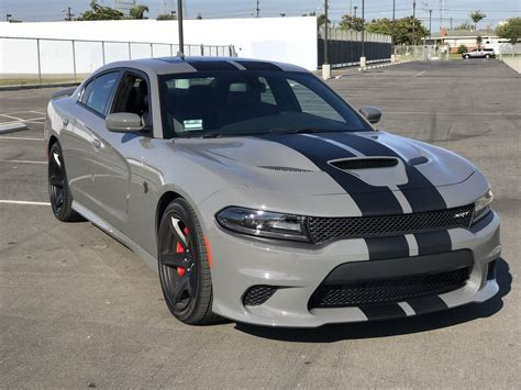 Dodge Raffle   Autos Post