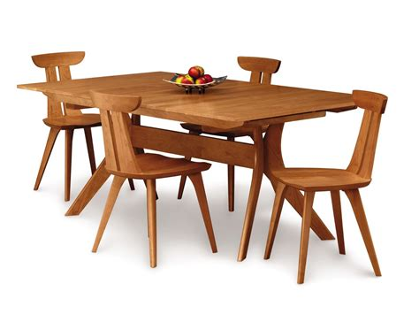 dining table 40 quot x 60 quot the century house