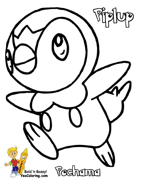 pokemon coloring pages turtwig bodacious pokemon colouring turtwig cherrim free