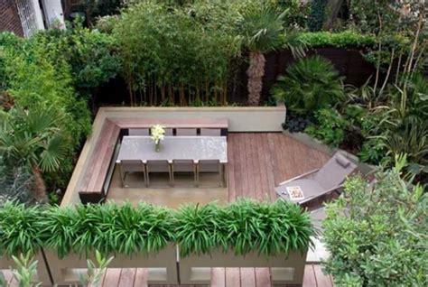 Beautiful Small Backyard Patio Design Ideas ? Fres Hoom