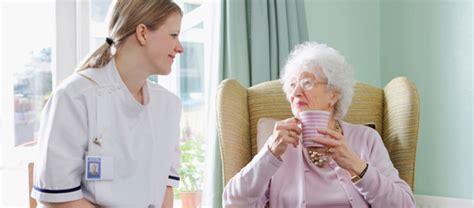 Detox Elderly by Geriatric Rehabilitation