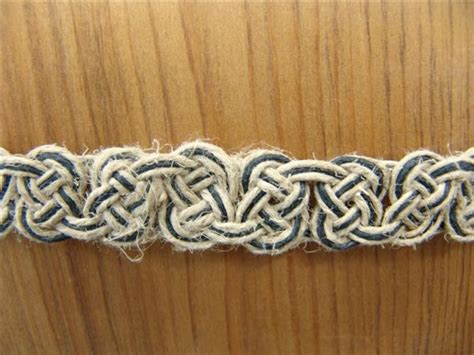 Hemp Knots Patterns - hemp bracelet designs hemp bracelet patterns hemp