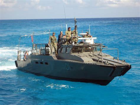 navy patrol boats police patrol boat river foto bugil bokep 2017