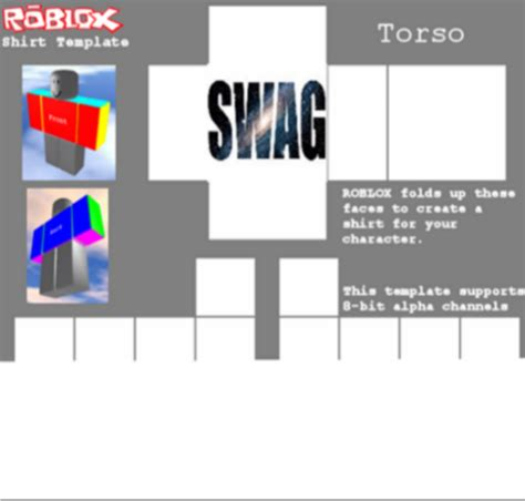 awesome roblox template download ideas resume ideas