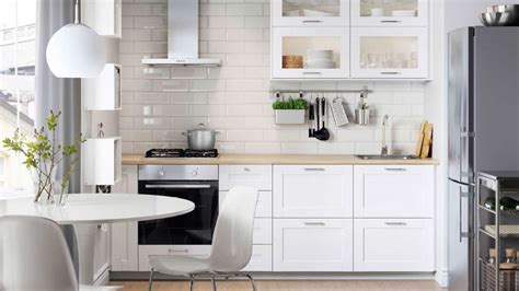 when does ikea have kitchen sales 2017 cucine ikea 2017 foto 10 10 design mag