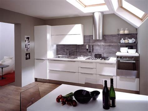 lacquered kitchen cabinets 1000 images about lacquer kitchen cabinets on pinterest