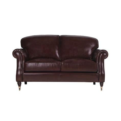 moran couches harvard sofa moran furniture