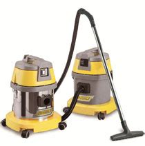 Vacuum Cleaner Ghibli vacuum cleaners vacuum co nz