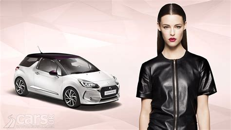 perlmutt le ds 3 givenchy le makeup it s a ds3 with real cosmetic