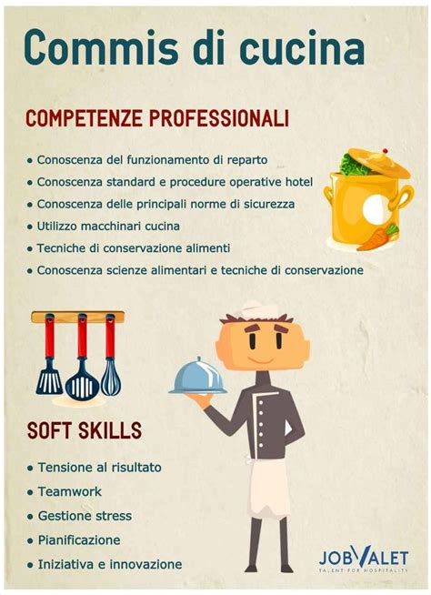 offerte lavoro chef di cucina 3972 best lavoro images on php food and in italia