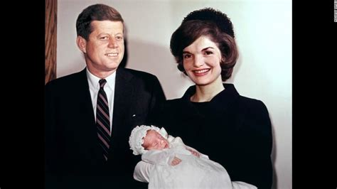 john f kennedy wife biography jfk s life and career