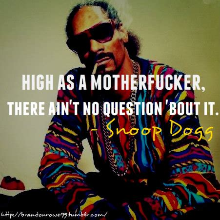 snoop dogg quotes image quotes  relatablycom