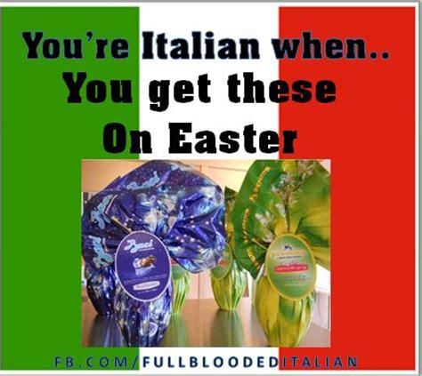 happy easter in italian language italian easter italy ツ