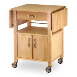 Portable Kitchen Cabinets Why Portable Kitchen Cabinets Are Special My Kitchen