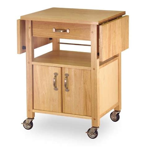 Kitchen Storage Carts Cabinets Portable Kitchen Cart Design The Best Furnituresthe Best Furnitures