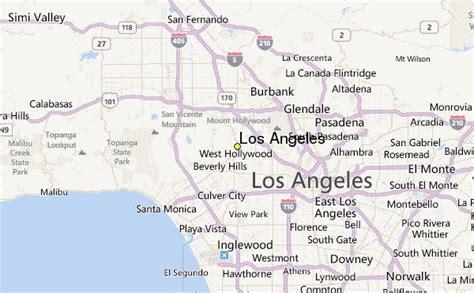 at location 187 a location agency in the dallas area los angeles lakers rumors gossip news yardbarkercom los