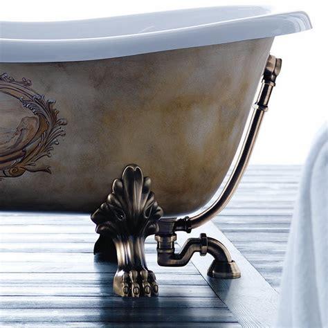 badezimmer ideen für kleine badezimmer abbildungen dekor wand badewannen