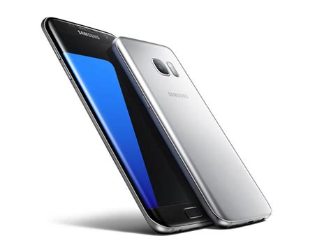 Samsung New samsung galaxy s8 release date specifications iphone 7 expected in galaxy s7 successor