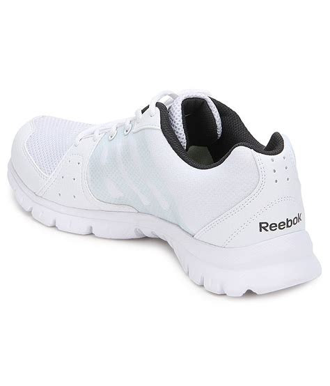 best reebok running shoes best reebok running shoes for