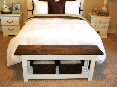 bench for king size bed king size bed bench intersiec com