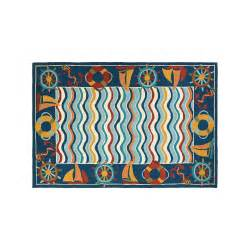 outdoor cer rug racing car indoor outdoor rug
