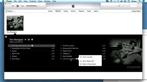 download mp3 from youtube itunes convert itunes music to mp3 format with itunes 11 youtube