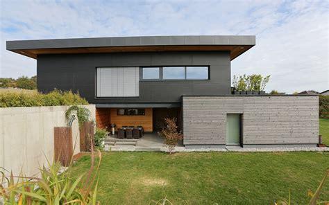 Haus Neubau Kosten by Haus Abdichten Kosten Haus Ausschachten Kosten Keller
