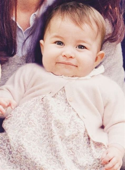 princess charlotte grandmothers everything and prince georges on pinterest