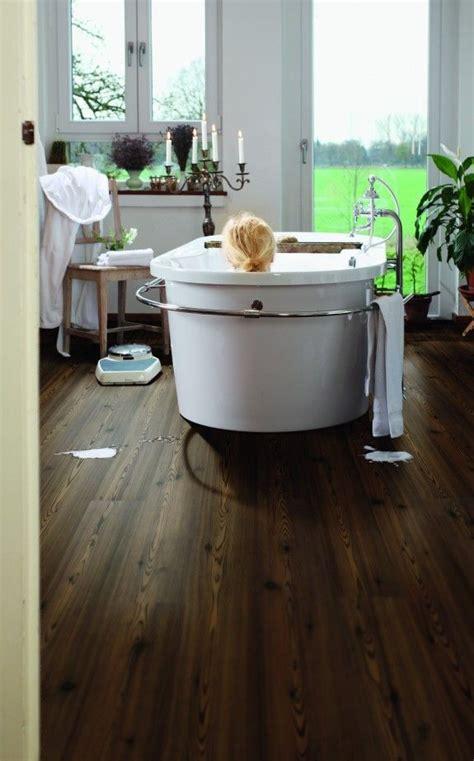 Pvc Boden Ikea by Die Besten 25 Pvc Laminat Ideen Auf Laminat