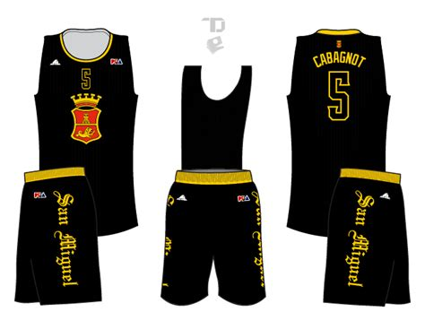 jersey design basketball 2015 pba jersey redesign concepts pba pinoyexchange