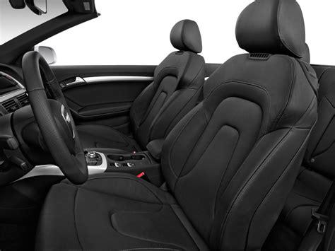 online service manuals 2010 audi a5 seat position control service manual 2012 audi a5 back seat removable 2012 audi a5 price photos reviews features