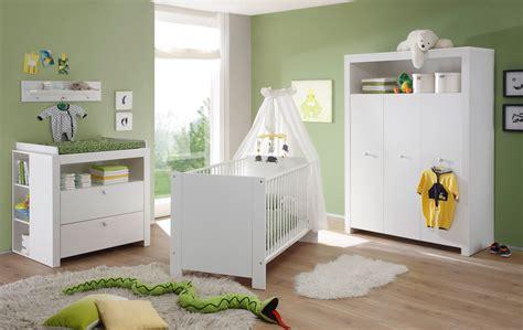 chambre bebe soldes chambre b 233 b 233 contemporaine blanche alexane chambre b 233 b 233