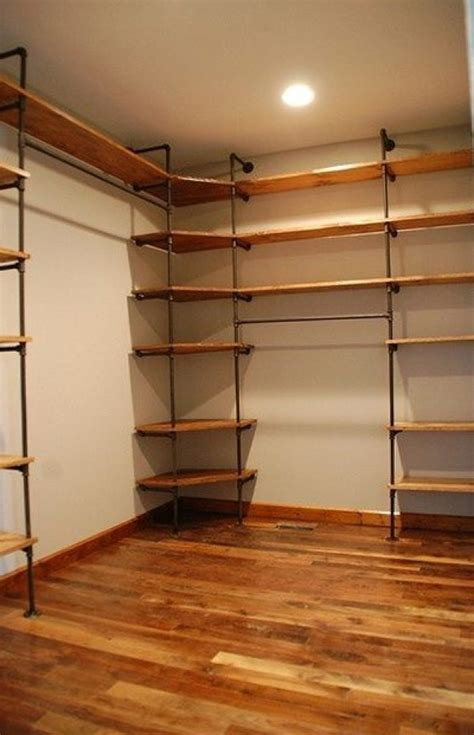 Diy Closet Shelves Mdf by Diy Closet Shelves Mdf Home Design Ideas