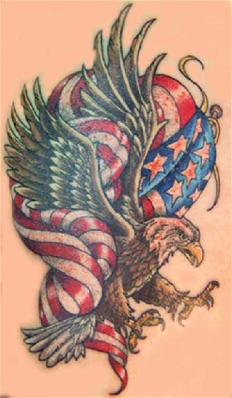 American Eagle Tattoos High Quality Photos And Flash | american eagle tattoos high quality photos and flash